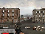 Giochi per Maschietti - Ultimate Force 3