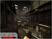Gioco online Ultimate Force 2