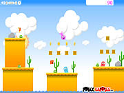 Giochi Platform Pc - Gum Drop Hop 3