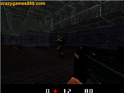 Giochi Sparatutto 3D - Combat Shooter 3D