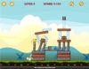Giochi Tipo Angry Birds Online - Angry Chicks