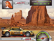 Giochi Tuning - Boost Up Your Car