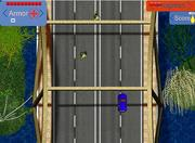 Giochi XL Auto - Street Car Wars