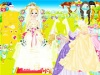 Giochi da Vestire le Spose - Dress Up Bride