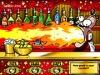 Giochi di Barista - The Right MIx