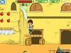Giochi di Diego - Diego Crystal Adventure