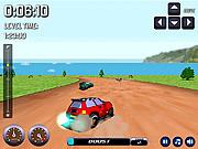 Giochi di Drift - Drift Runners 3D