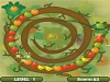 Giochi di Frutta - Fruit Twirls