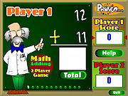 Giochi di Matematica per Bambini
