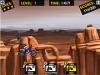 Giochi di Moto Acrobatiche - FMX Team 2