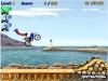 Giochi di Motocross Acrobatico - FMX Team