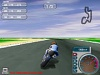Giochi di Moto da Corsa - Motorcycle Racer
