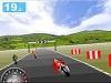 Giochi di Moto da Strada - 123Go Motorcycle Racing
