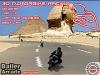 Giochi di Moto GP - 3D Motorbike Racer
