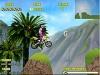 Giochi di Moto Trial - Uphill Rush