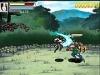 Giochi di Naruto Shippuden - Naruto GG