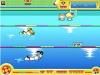 Giochi di Nuoto in Piscina - Swim Challenge