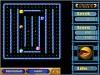 Giochi di Pacman - Pacman 3