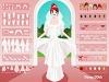 Giochi di Spose - Vestito Bianco