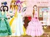 Giochi di Vestire le Spose - La Sposa Bellissima