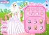 Giochi per Vestire le Spose - Matrimonio Veloce