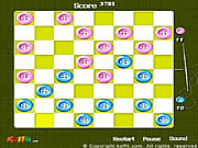 Gioco a Dama - Checkers