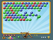 Gioco Bubble - Bubbles Shooter