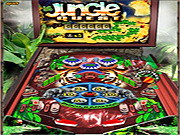 Gioco online Gioco Flipper - Jungle Quest