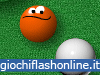 Gioco online Hit The Looser