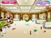 Giochi di Cameriera di Hotel - Hotel Cleanup