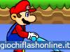 Jetsky Mario