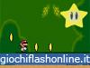Mario Star Catcher
