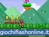 Mario Sunshine 64