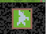 Minigolf Online - Golf Passage
