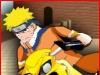 Naruto Uzumaki in Moto