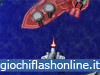 Gioco online Naval Fighter
