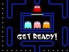 Pacman Classico