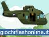 RAF Global Rescue