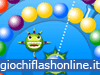 Gioco online Scew Ball