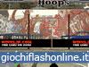 Shootin Hops, Basket
