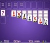 Solitario Freecell