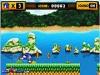 Giochi di Super Sonic - Sonic Runner