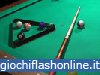 Gioco gratis Ultimate 9 Ball